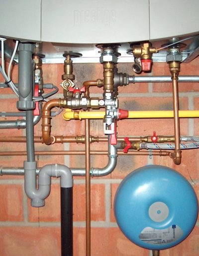 Renovatie HPIM3837